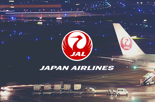 Japan Airlines thong tin hang hang khong Japan Airlines 2