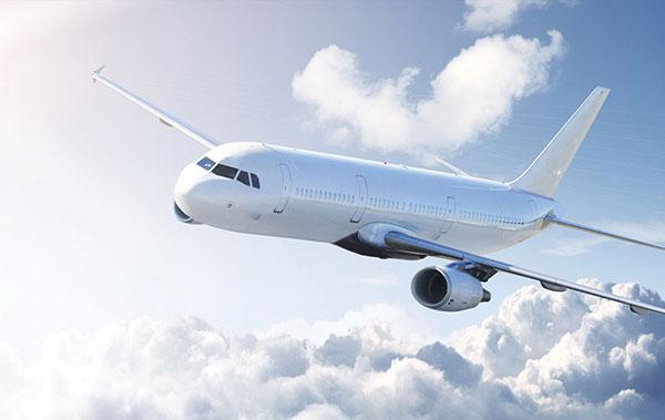 asiana airlines thong tin hang hang khong asiana airlines 1