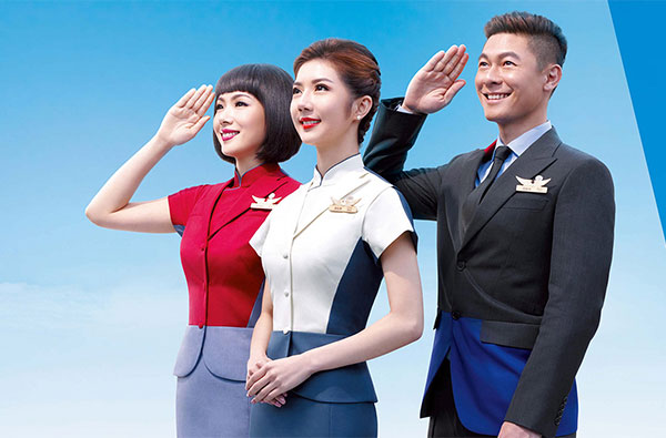 cac dich vu ho tro dac biet cua hang hang khong china airlines 1