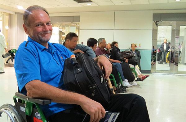 tham khao nhung ho tro dac biet tren chuyen bay cua Eva Air 1