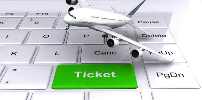 Photo of Cách kiểm tra vé máy bay của Hãng hàng không China Airlines