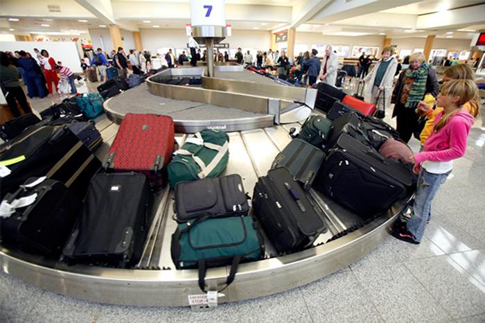 Photo of Chính sách bồi thường hành lý thất lạc, hư hỏng của Korean Air