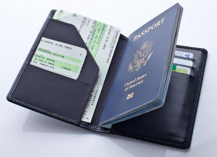 Photo of Quy định về giấy tờ tùy thân khi đi máy bay Vietnam Airlines