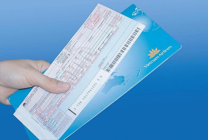 Photo of Vietnam Airlines tăng 11.000 vé từ TP.HCM về 7 tỉnh, thành dịp Tết Nguyên Đán