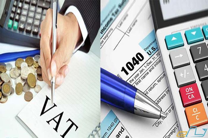 Thuế, Phí Vé Máy Bay Chưa Bao Gồm Thuế Phí Là Sao Lại Có Thuế Phí?