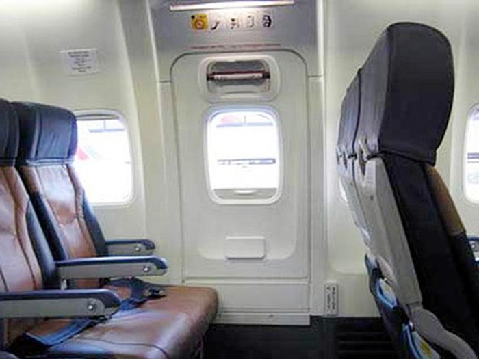 Photo of Vietnam Airlines tăng chuyến bay dịp cao điểm Hè
