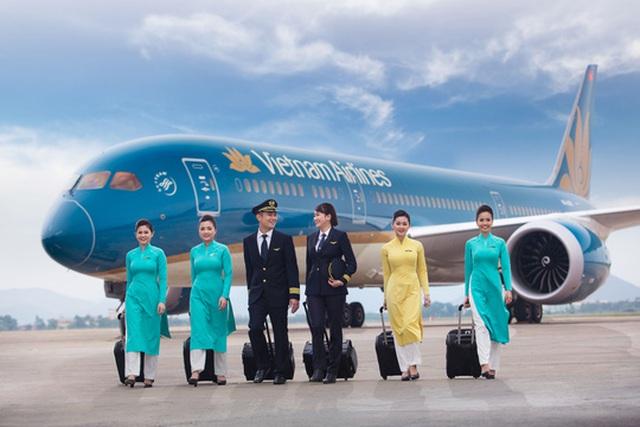 Photo of Vietnam Airlines mở thêm 5 đường bay nội địa mới